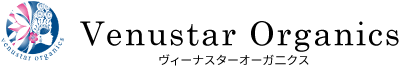 Venuster Organics|国産オーガニックコスメブランド